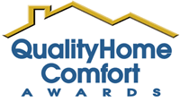 Quality Home Comfort Award